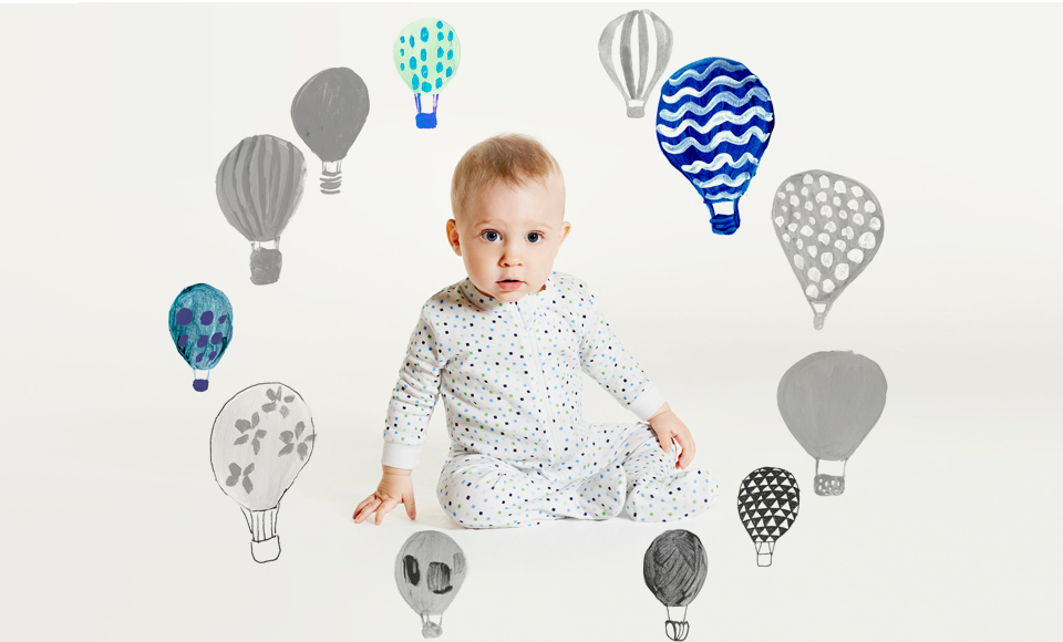 baby clothing winter sale