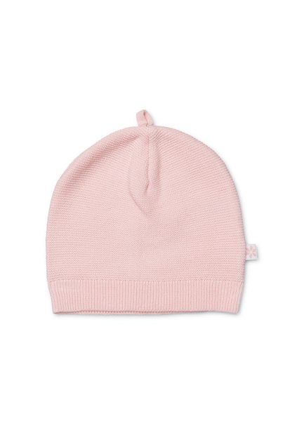 Girls Knitted Beanie
