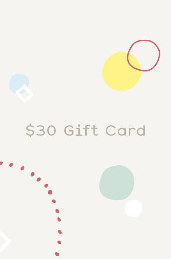 Marquise Online Gift Card $30