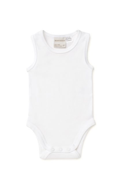 3 Pack Combo Bodysuits
