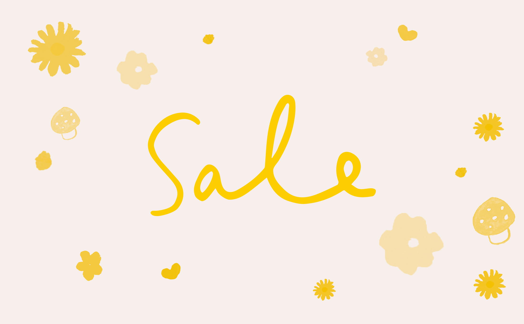 Summer Baby Clothing Sale