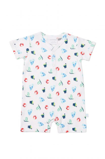 Baby Boy Clothes Accessories Online Marquise