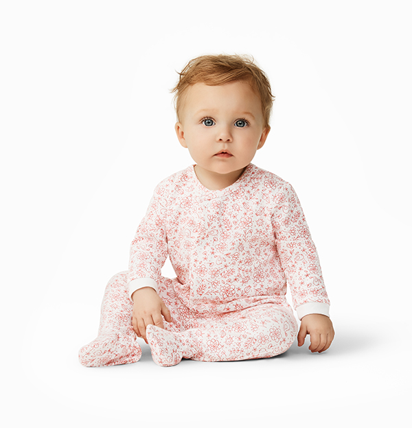Baby Clothes Accessories Gifts Marquise