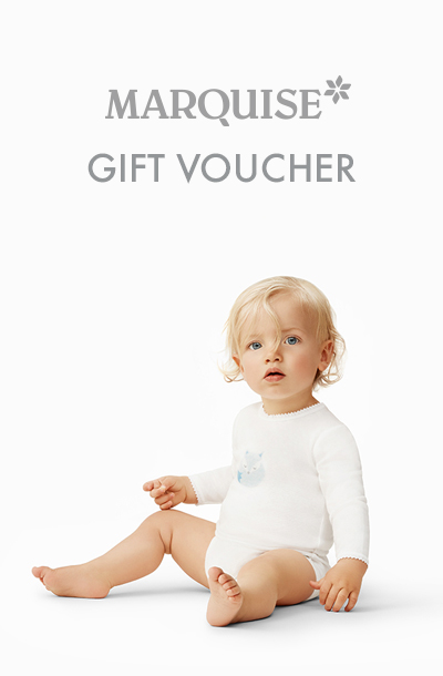 Marquise Gift Voucher Featured
