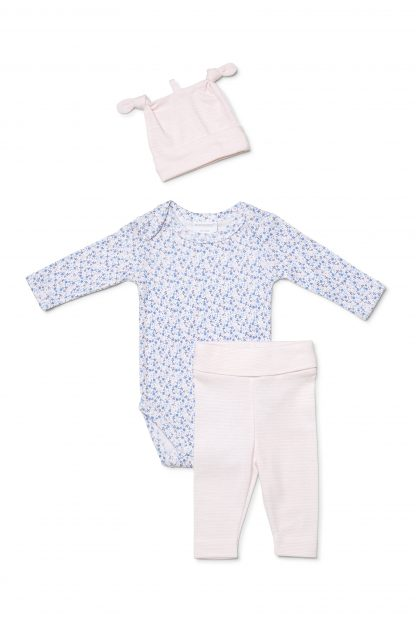 50e6676f4a33 Baby Girl Bodysuits Online in Australia - Marquise