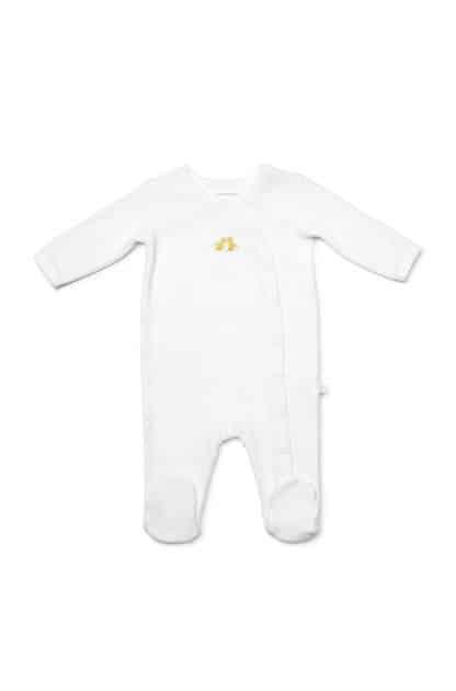 3df10ee0d Newborn Baby Boy Clothes Online in Australia - Marquise