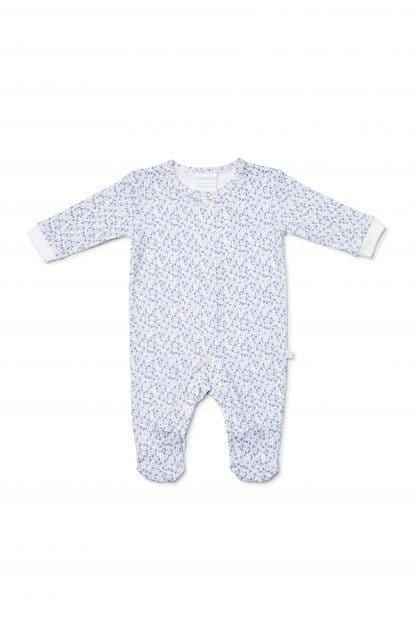 484e6d4a1151 Baby Girl Overalls