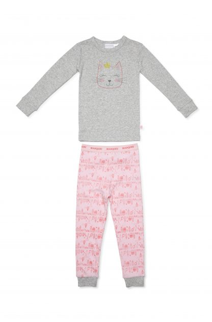 a1119519 Baby Clothes, Accessories & Gifts | Marquise