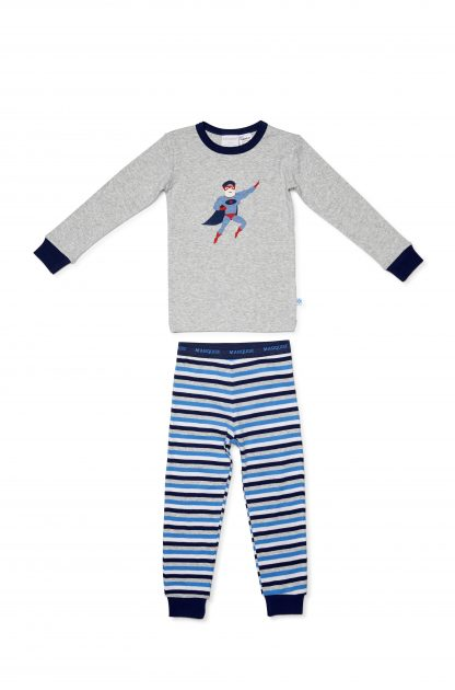 c29f50149 Baby Clothes, Accessories & Gifts | Marquise